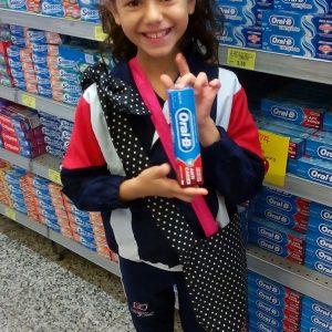 ef_2anoA_Supermercado_20171109(13)