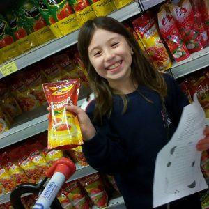 ef_2anoA_Supermercado_20171109(24)