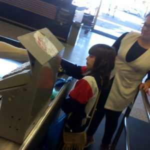 ef_2anoA_Supermercado_20171109(29)