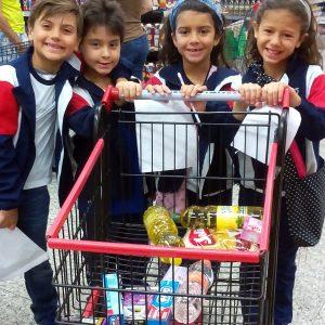 ef_2anoA_Supermercado_20171109(6)