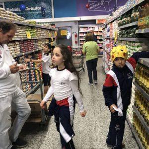ef_2anoC_Supermercado_20171109(3)