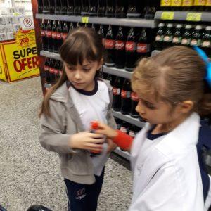 ef_2anoD_Supermercado_20171109(5)