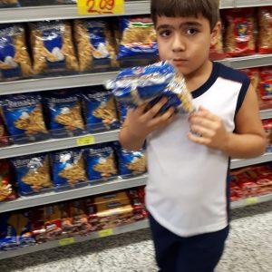ef_2anoD_Supermercado_20171109(7)