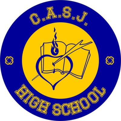 High_Casj_logo_500x500