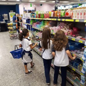 ef_2c_Supermercado_20180803(4)