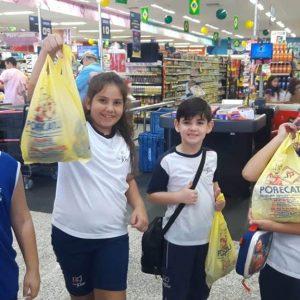 ef_2d_Supermercado_20180803(14)