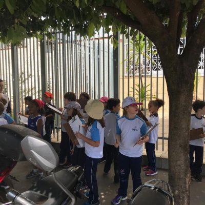 ef_1a_Quarteirao_20181023(15)