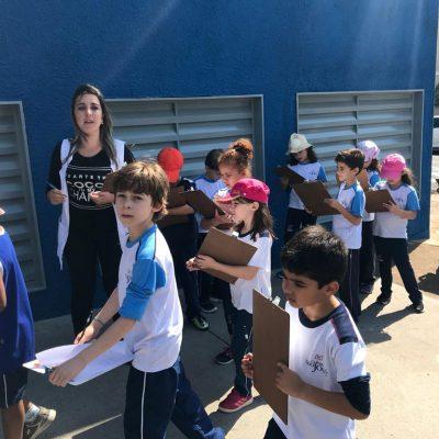 ef_1a_Quarteirao_20181023(9)