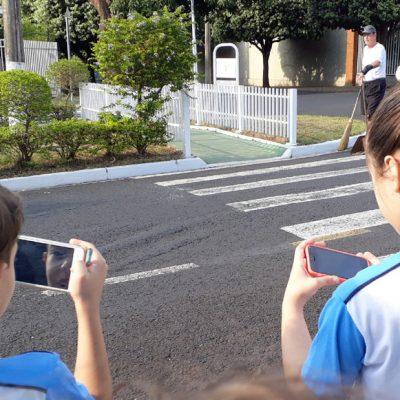 ef_1c_Quarteirao_20181023(12)