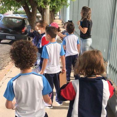 ef_1c_Quarteirao_20181023(45)