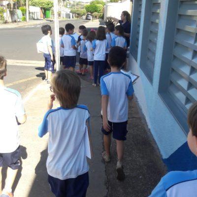ef_1g_Quarteirao_20181023(9)