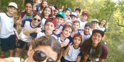 ef_4AnoVespertino_FazendaSantaMariaDoMonjolinho_20191119(21)