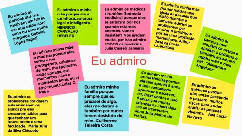 EF5E_DHS_Admiracao_1_20201103