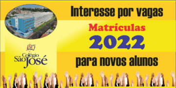 acont_Matric2022_20210628ch1