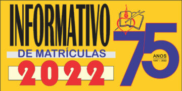 acont_Matric2022_Inform_20210909_ch1